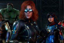 Издателя Marvel's Avengers обвиняют в давлении на рецензентов