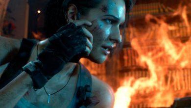 Ремейк Resident Evil 3 получит русскоязычную озвучку
