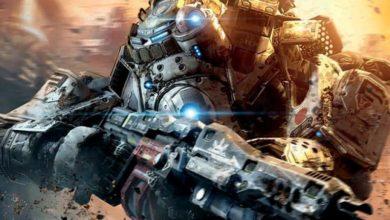 Слух: EA готовит анонс Titanfall 3