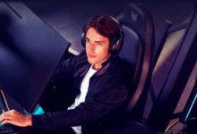 Игровой трон для ПК-бояр. Acer принимает предзаказы на кресло-капсулу за 2 млн рублей