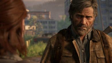4К-разрешение при 60 кадрах/с: блогер показал, как может выглядеть The Last of Us Part II на PS5