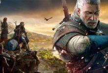 7 часов в Assassin's Creed Valhalla от Eurogamer. Дешёвая пародия Ведьмака