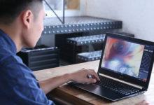 Acer: как IT-вендоры помогают среднему и малому бизнесу в новой реальности