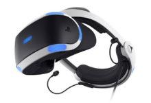 Адаптеры для подключения гарнитуры PlayStation VR к PlayStation 5 компания Sony готова раздавать бесплатно