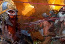 Age of Empires II: Definitive Edition получит Королевскую Битву