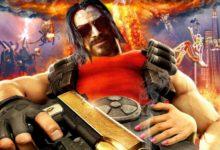 Акции CD Projekt упали после переноса Cyberpunk 2077