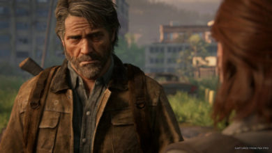 Актёр The Last of Us Part II объявил о возвращении к работе — фанаты в ожидании сюжетного дополнения