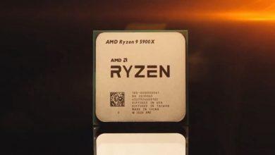 AMD анонсировала новые процессоры Ryzen 5000 —  дата выхода, цены и характеристики