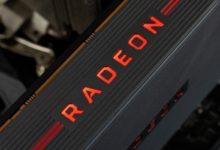 AMD анонсировала видеокарты Radeon 6000 с трассировкой лучей — цены, даты выхода, сравнение с NVIDIA