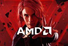 AMD готовит своё «умное» сглаживание для игр, которое может превзойти DLSS