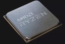 AMD не соврала: процессоры Ryzen 5000 оказались быстрее предшественников более чем на 20 % в Geekbench