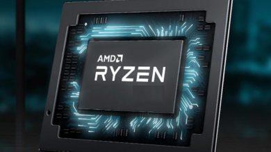 AMD Ryzen 7 5800X против Intel Core i9-10900K. Восьмиядерник оказался быстрее