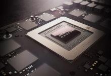 AMD свернула выпуск видеокарт Radeon RX 5700-й серии, но продолжает производить старые Radeon RX 500