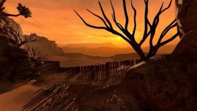 Amnesia: Rebirth раскрывает свой сюжет в новом видео