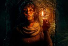 Amnesia: Rebirth – сложно, страшно и не для всех. Первые рецензии