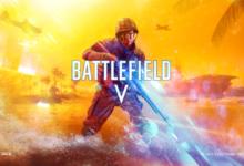 Аналитик: Battlefield 6 из-за конкуренции с Call of Duty продастся хуже, чем многие ожидают