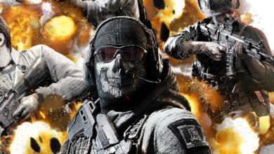 Аналитики рассказали, сколько заработала Call of Duty: Mobile. Спойлер: очень много