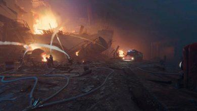 Анонсирована Chernobyl Liquidators Simulator – игра об аварии на ЧАЭС