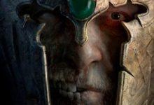 Анонсирована пошаговая стратегия King Arthur: Knight's Tale