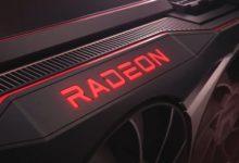 Аппаратное ускорение трассировки лучей от AMD всё же уступает версии от NVIDIA
