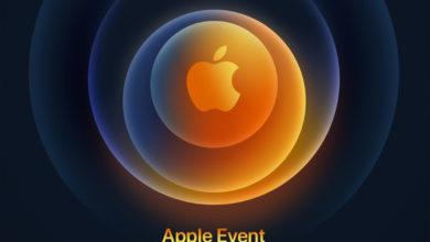 Apple iPhone 12: названы предполагаемые цены и даты начала продаж всех версий