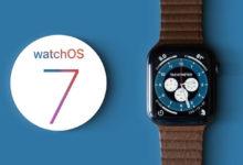Apple рекомендует сбросить iPhone и Apple Watch, чтобы избавиться от проблем после обновлений до iOS 14 и watchOS 7