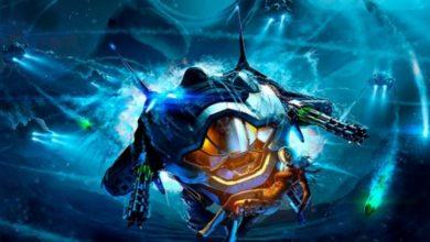 Aquanox Deep Descent не смогла удивить. Шутер в стиле Subnautica с оценками