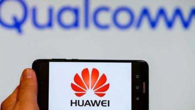 Бизнес смартфонов Huawei лихорадит: компания практически свернула подразделение в Бангладеше