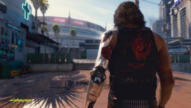 Bloomberg: разработчики Cyberpunk 2077 теперь трудятся шесть дней в неделю