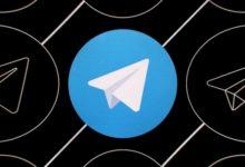 Бот в Telegram создал 100 тысяч deepfake-фотографий голых женщин
