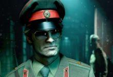 Call of Duty: Black Ops Cold War потребует 200 ГБ свободного места — инсайдер