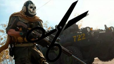 Call of Duty: Modern Warfare на ПК станет меньше