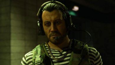 Call of Duty: Modern Warfare перестала помещаться на 250 ГБ SSD