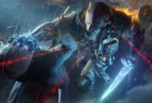 CD Projekt RED использует хитрый трюк с локализациями для Cyberpunk 2077