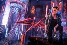 CD Projekt RED просит не волноваться по поводу вырезанных механик из Cyberpunk 2077