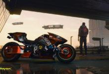 CD Projekt RED рассказала о тонкостях трассировки лучей и лицевой анимации на основе ИИ в Cyberpunk 2077