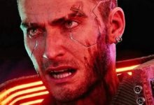 CD Projekt RED теряет 25% стоимости на плохих новостях о Cyberpunk 2077