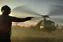 Читеры уже заполонили бету Call of Duty: Black Ops Cold War на PC