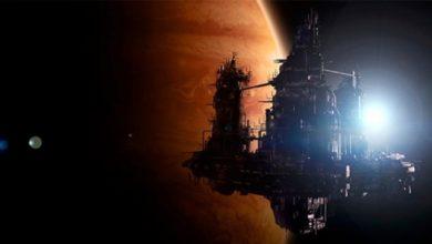 Creative Assembly вспомнила об Alien Isolation и пообещала новую фантастическую игру