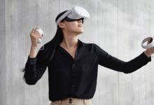 Цукерберг доволен. Предзаказы на Oculus Quest 2 бьют рекорды предыдущей версии