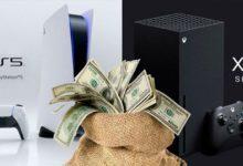Отмена предзаказов PS 5 и Xbox X портят кредитные истории покупателей