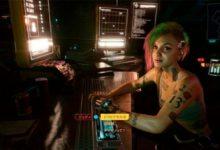 Cyberpunk 2077 будут доделывать в круглосуточном режиме