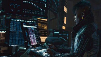 Cyberpunk 2077 снова перенесли! CD Projekt RED объявляет новую дату