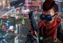 Cyberpunk 2077 удивляет объёмом сценария