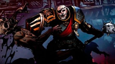 Darkest Dungeon 2 с первым тизером. Игра выйдет в следующем году