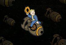 «День, когда упали бомбы»: временно бесплатная Fallout 76 и распродажи