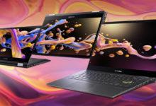 Дискретная графика Intel неожиданно дебютировала в ноутбуке ASUSVivoBook Flip 14
