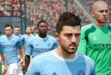 EA блокирует полный перевод прогресса FIFA 21 на другие платформы