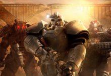 Fallout 76 стал временно бесплатным