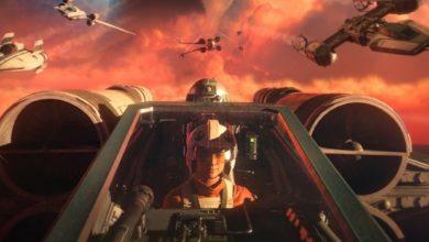 Фанат сделал из DualShock 4 штурвал для Microsoft Flight Simulator и Star Wars: Squadrons